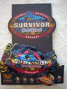 SURVIVOR-BUFFS-Cook-Islands-Black-Merge-Aitutonga-Buff
