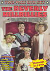 The Beverly Hillbillies Collectors Edition (DVD, 2003)
