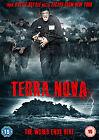 Terra Nova (DVD, 2011)