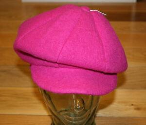 Georgeous-Super-modern-Gatsby-Cap