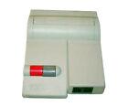 Nintendo Entertainment System White Console