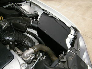 COLD-AIR-INTAKE-KIT-FG-XR6-TURBO-amp-XR6-6-CYL-ALL-FG-MK1-I-6CYL-MODELS