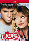 Grease 2 (DVD, 2006)