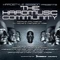Hardstyle Session pres. The Hardmusic Community (2010)