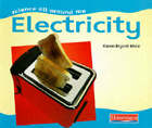 Electricity by Karen Bryant-Mole (Paperback, 1997)