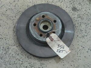 Ferrari-348-355-Front-Brake-Disc-160051
