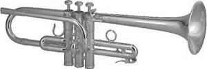 Brand-New-Schilke-E3L-Eb-D-Trumpet