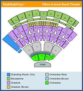 Linkin-Park-Incubus-Tickets-NY-Nikon-Jones-Beach-8-15-Aug-2-tickets