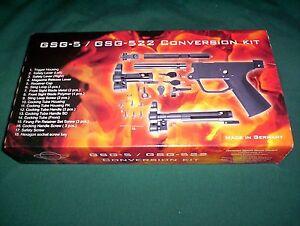 GSG-5-GSG-522-FACTORY-CONVERSION-KIT-TACTICAL-H-amp-K-MP5-22-LR-SPARE-PARTS