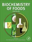 Biochemistry of Foods by N. A. Michael Eskin, Fereidoon Shahidi (Hardback, 2005)