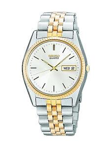 2820f7451 Seiko Core SGF204 Wrist Watch for Men for sale online | eBay
