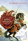 The King Arthur Trilogy by Rosemary Sutcliff (Paperback, 2013)