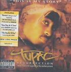 2Pac - Tupac (Resurrection [Original Soundtrack]/Parental Advisory/Original Soundtrack, 2003)