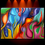 Original-Abstract-Art-Paintings