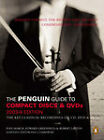 The Penguin Guide to Compact Discs and DVDs: 2004 by Edward Greenfield, Robert Layton, Ivan March (Paperback, 2003)