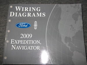 Wire Harness Autozone furthermore Oil Filter For 2000 Bmw 323i in addition 1990 Lincoln Town Car Wiring Diagram besides Toyota Stereo Wiring Harness Nz further Lincoln Navigator Top Diagram. on 2003 lincoln town car radio wiring diagram
