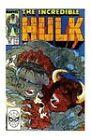 The Incredible Hulk #341 (Mar 1988, Marvel)