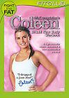 Coleen McLoughlin - Brand New Body Workout (DVD, 2011)