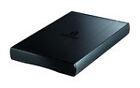 Iomega eGo Prestige Portable 500GB,Extern,5400RPM