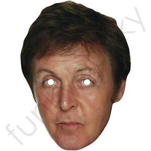 Celebrity Cutouts | eBay Stores