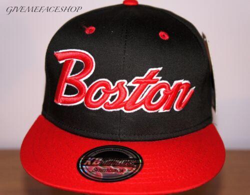 RETRO EXCLUSIVE SNAPBACK CAPS FLAT PEAK BASEBALL FITTED HATS VINTAGE RARE