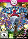 Azkend 2 (PC, 2013, DVD-Box)