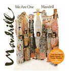 We Are One von Mandrill (2013)