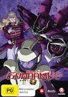 Mobile Suit Gundam - Unicorn : Vol 6 (DVD, 2013)
