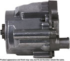 Secondary Air Injection Pump-Smog Air Pump Cardone 32-283 Reman