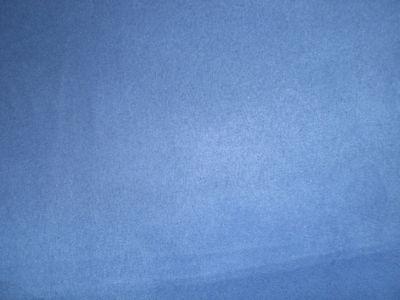 polsterstoff alcantara imitat wildleder optik microfaser stoff m belstoff blau ebay. Black Bedroom Furniture Sets. Home Design Ideas