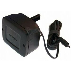 GENUINE-NOKIA-MAINS-CHARGER-FOR-6300-6300i-6301-N70-E51