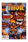 Thor #21 (Mar 2000, Marvel)