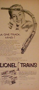 1949-Lionel-Electric-Trains-Model-Railroad-Trade-Toy-Ad