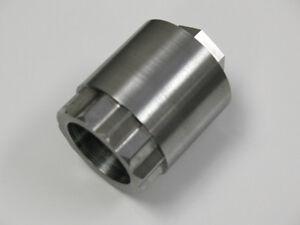 Arctic-Cat-ATV-Pinion-Bearing-Nut-Tool-Mud-Pro-Baja-amp-Prowler-Made-in-USA