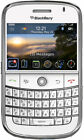 BlackBerry Bold 9000 - 1GB - White (Unlocked) Smartphone