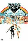 Logan's Run (DVD, 2008)