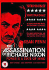 The Assassination Of Richard Nixon (DVD, 2006)