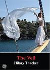 The Veil - Egyptian Dancing (DVD, 2011)