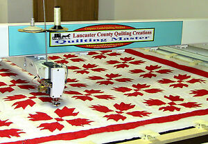 New-Quilting-Master-II-Industrial-Long-Arm-Computer-Guided-Quilting-Machine