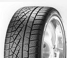 Pirelli Winter 210 Sottozero 205/50 R17 93H XL M+S