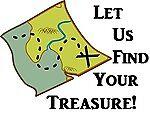 treasures4u*1111