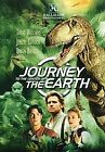Journey To The Centre Of The Earth (DVD, 2010)
