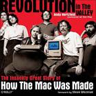 Revolution in The Valley: The Insanely Great Story of How the Mac Was Made by Andy Hertzfeld (Paperback, 2011)