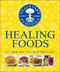 Neal's Yard Remedies Healing Foods by DK (Hardback, 2013)