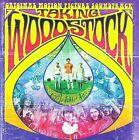 Various Artists - Taking Woodstock [Soundtrack] (Original Soundtrack, 2009)
