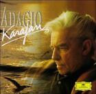 Karajan: Adagio (1995)