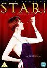 Star! (DVD, 2012)