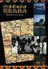 Dyddiadur Gbara by Bethan Evans, Bethan Gwanas (Paperback, 1997)