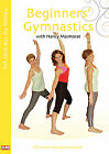 Fitness For The Over 50s - Exercise Preparation (DVD, 2011)