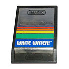 White Water (Intellivision, 1983)